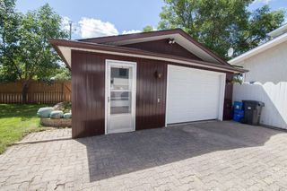 Photo 23: SOLD in : Garden City Single Family Detached for sale
