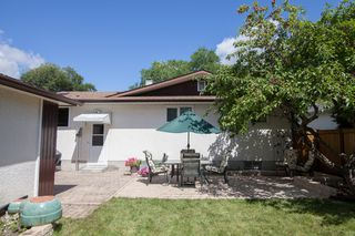 Photo 22: SOLD in : Garden City Single Family Detached for sale