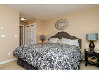 Photo 12: # 21 3009 156TH ST in Surrey: Grandview Surrey Condo for sale (South Surrey White Rock)  : MLS®# F1446519