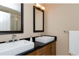 Photo 13: # 21 3009 156TH ST in Surrey: Grandview Surrey Condo for sale (South Surrey White Rock)  : MLS®# F1446519