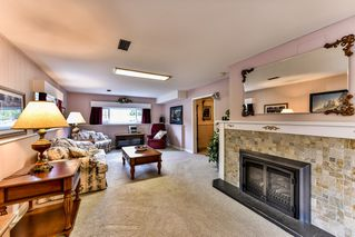 Photo 15: 25786 62 in : County Line Glen Valley House for sale (Langley)  : MLS®# f1439719
