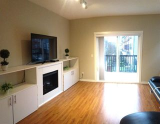 Photo 2: 10 19572 FRASER WAY in Pitt Meadows: South Meadows Townhouse for sale : MLS®# R2030824