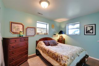 Photo 17: 21016 OLD YALE ROAD in Langley: Langley City House for sale : MLS®# R2037132