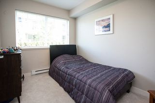 Photo 11: 104 19340 65 AVENUE in Surrey: Clayton Condo for sale (Cloverdale)  : MLS®# R2014619