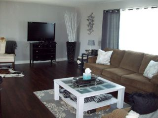 Photo 6: 8753 BUTCHART STREET in Chilliwack: Chilliwack E Young-Yale House for sale : MLS®# R2068310