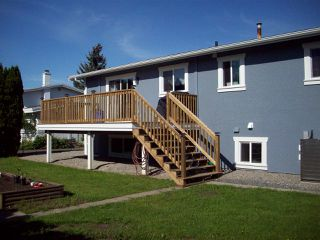 Photo 20: 8753 BUTCHART STREET in Chilliwack: Chilliwack E Young-Yale House for sale : MLS®# R2068310