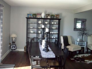 Photo 8: 8753 BUTCHART STREET in Chilliwack: Chilliwack E Young-Yale House for sale : MLS®# R2068310