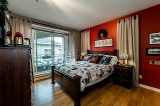 Photo 6: 433 3600 WINDCREST DRIVE in North Vancouver: Roche Point Condo for sale : MLS®# R2072871