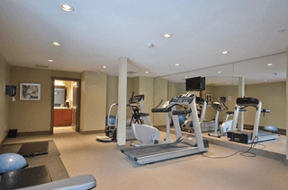 Photo 9: 209 2601 Whiteley Court in North Vancouver: Lynn Valley Condo for sale : MLS®# R2112893
