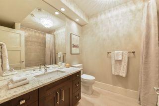 Photo 26: 3670 WESTCLIFF WY SW in Edmonton: Zone 56 House for sale : MLS®# E4029220