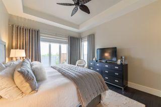 Photo 13: 3670 WESTCLIFF WY SW in Edmonton: Zone 56 House for sale : MLS®# E4029220