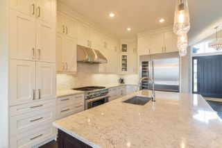 Photo 6: 3670 WESTCLIFF WY SW in Edmonton: Zone 56 House for sale : MLS®# E4029220