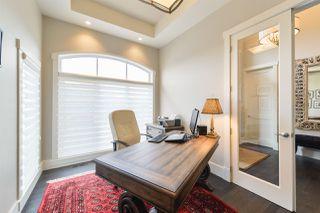 Photo 4: 3670 WESTCLIFF WY SW in Edmonton: Zone 56 House for sale : MLS®# E4029220