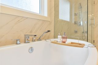Photo 17: 3670 WESTCLIFF WY SW in Edmonton: Zone 56 House for sale : MLS®# E4029220