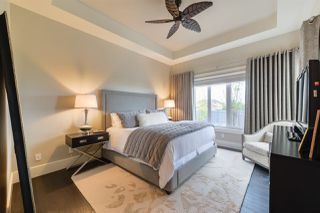 Photo 12: 3670 WESTCLIFF WY SW in Edmonton: Zone 56 House for sale : MLS®# E4029220