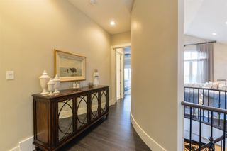 Photo 11: 3670 WESTCLIFF WY SW in Edmonton: Zone 56 House for sale : MLS®# E4029220