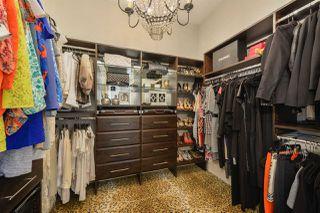 Photo 18: 3670 WESTCLIFF WY SW in Edmonton: Zone 56 House for sale : MLS®# E4029220