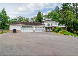 Photo 2: 3873 216 STREET in Langley: Brookswood Langley House for sale : MLS®# R2114161