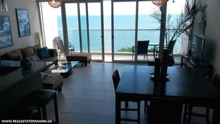 Photo 3: Bahia Loft for Sale in Gorgona