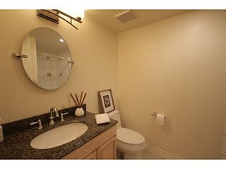 Photo 8: 234 7451 MOFFATT ROAD in Richmond: Brighouse South Condo for sale : MLS®# V1129271