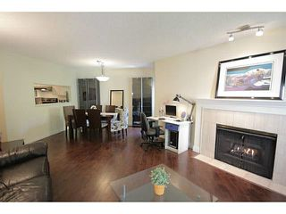 Photo 4: 234 7451 MOFFATT ROAD in Richmond: Brighouse South Condo for sale : MLS®# V1129271