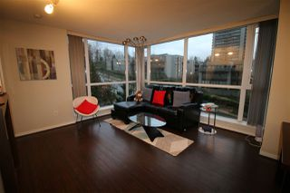 Photo 9: 306 4888 BRENTWOOD DRIVE in Burnaby: Brentwood Park Condo for sale (Burnaby North)  : MLS®# R2124058