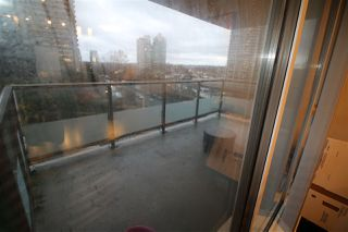 Photo 16: 306 4888 BRENTWOOD DRIVE in Burnaby: Brentwood Park Condo for sale (Burnaby North)  : MLS®# R2124058