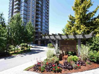 Photo 2: 306 4888 BRENTWOOD DRIVE in Burnaby: Brentwood Park Condo for sale (Burnaby North)  : MLS®# R2124058