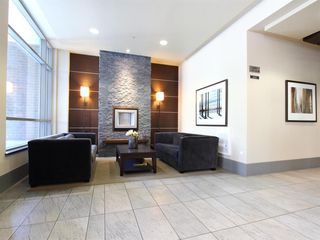 Photo 3: 306 4888 BRENTWOOD DRIVE in Burnaby: Brentwood Park Condo for sale (Burnaby North)  : MLS®# R2124058