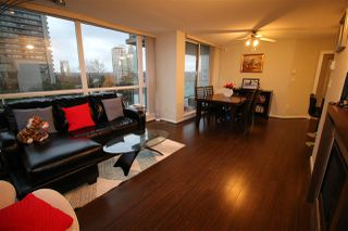 Photo 10: 306 4888 BRENTWOOD DRIVE in Burnaby: Brentwood Park Condo for sale (Burnaby North)  : MLS®# R2124058