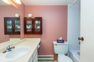 Photo 11: 3428 COPELAND AVENUE in Vancouver: Champlain Heights Townhouse for sale (Vancouver East)  : MLS®# R2138068