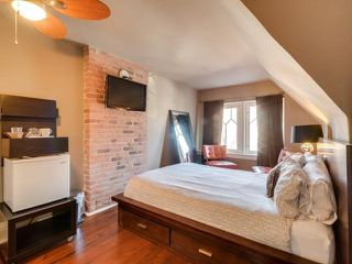 Photo 9: 137 Winchester St in Toronto: Cabbagetown-South St. James Town Freehold for sale (Toronto C08)  : MLS®# C3708228