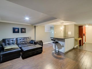 Photo 18: 137 Winchester St in Toronto: Cabbagetown-South St. James Town Freehold for sale (Toronto C08)  : MLS®# C3708228