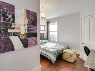 Photo 16: 137 Winchester St in Toronto: Cabbagetown-South St. James Town Freehold for sale (Toronto C08)  : MLS®# C3708228