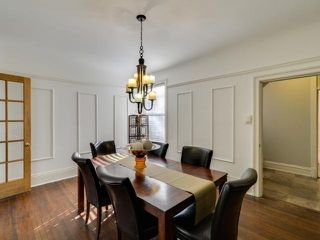 Photo 5: 137 Winchester St in Toronto: Cabbagetown-South St. James Town Freehold for sale (Toronto C08)  : MLS®# C3708228