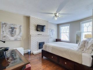 Photo 13: 137 Winchester St in Toronto: Cabbagetown-South St. James Town Freehold for sale (Toronto C08)  : MLS®# C3708228