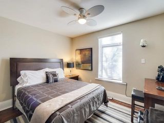 Photo 11: 137 Winchester St in Toronto: Cabbagetown-South St. James Town Freehold for sale (Toronto C08)  : MLS®# C3708228