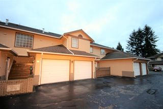 Photo 2: 237 - 14861 98 Ave in Surrey: Guildford Townhouse for sale : MLS®# R2125828