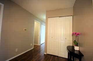 Photo 6: 237 - 14861 98 Ave in Surrey: Guildford Townhouse for sale : MLS®# R2125828