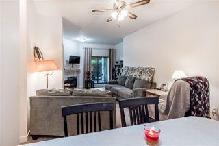 Photo 7: 101 102 BEGIN STREET in Coquitlam: Maillardville Condo for sale : MLS®# R2300021
