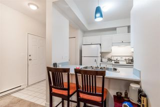 Photo 9: 101 102 BEGIN STREET in Coquitlam: Maillardville Condo for sale : MLS®# R2300021