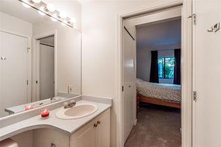 Photo 16: 101 102 BEGIN STREET in Coquitlam: Maillardville Condo for sale : MLS®# R2300021