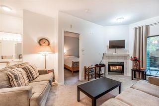 Photo 6: 101 102 BEGIN STREET in Coquitlam: Maillardville Condo for sale : MLS®# R2300021