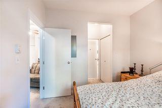 Photo 17: 101 102 BEGIN STREET in Coquitlam: Maillardville Condo for sale : MLS®# R2300021