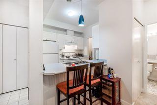 Photo 8: 101 102 BEGIN STREET in Coquitlam: Maillardville Condo for sale : MLS®# R2300021