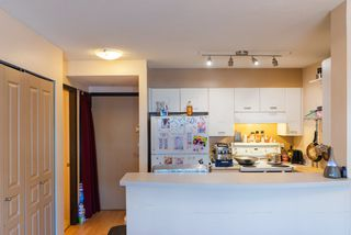 Photo 5: 201 3438 VANNESS AVENUE in Vancouver: Collingwood VE Condo for sale (Vancouver East)  : MLS®# R2350727