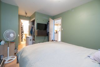 Photo 14: 201 3438 VANNESS AVENUE in Vancouver: Collingwood VE Condo for sale (Vancouver East)  : MLS®# R2350727