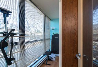 Photo 10: 201 3438 VANNESS AVENUE in Vancouver: Collingwood VE Condo for sale (Vancouver East)  : MLS®# R2350727