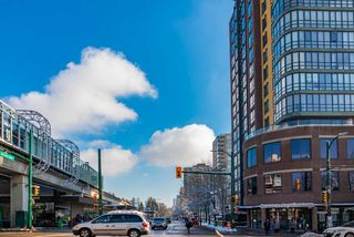 Photo 18: 201 3438 VANNESS AVENUE in Vancouver: Collingwood VE Condo for sale (Vancouver East)  : MLS®# R2350727