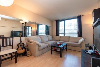 Photo 11: 201 3438 VANNESS AVENUE in Vancouver: Collingwood VE Condo for sale (Vancouver East)  : MLS®# R2350727